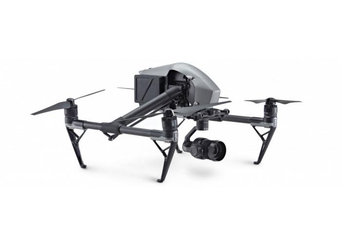 zdjęcia z drona rzeszów