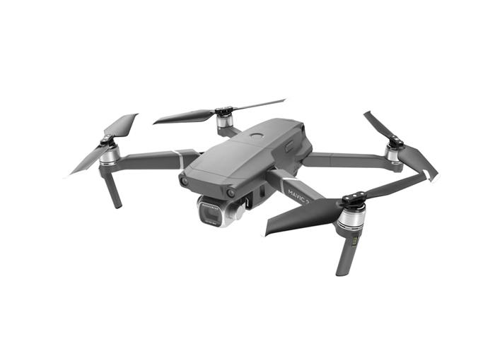 filmowanie dronem rzeszów